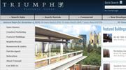 Triomph Property